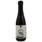 Brouwerij 't Meuleneind Brouwerij 't Meuleneind Barrel Project 19.05