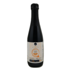 Brouwerij 't Meuleneind Brouwerij 't Meuleneind Barrel Project 20.08