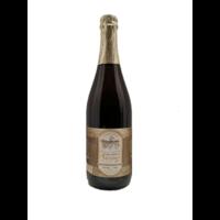 Brouwerij 't Meuleneind Brouwerij 't Meuleneind - Bier Op Basis Van Champagne