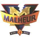 Malheur Brouwerij De Landtsheer
