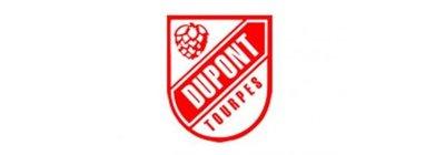 Brouwerij Dupont