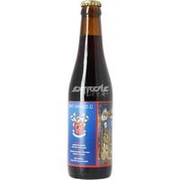 De Struise Brouwers Struise Sint Amatus 12 vintage 2013