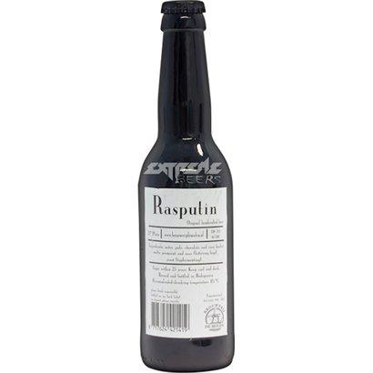 Brouwerij De Molen Brouwerij De Molen Rasputin 2015 - 33 cl