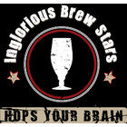 Inglorious Brew Stars