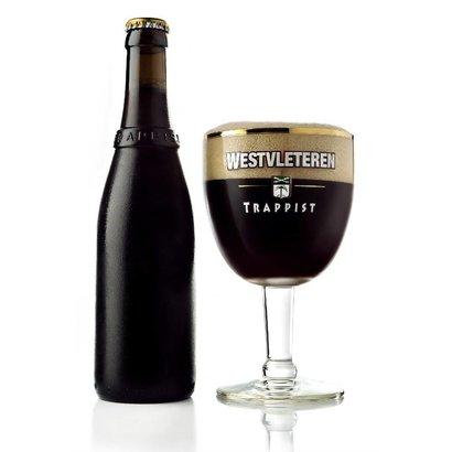Westvleteren Trappist Trappist Westvleteren 12 - 33 cl