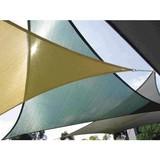 shade sails