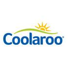 Coolaroo 2017
