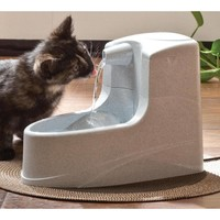 Drinkwell by PetSafe Fontaine Drinkwell chien et chat 1.2 litre