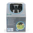PetSafe Petsafe Wireless Fence PIF45-13479