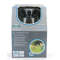 PetSafe Petsafe Wireless Fence PIF45-13479