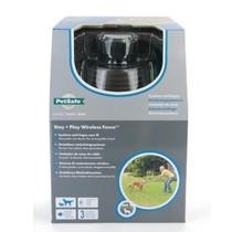 Systéme anti-fuge sans fil Stay + Play Wireless Fence PIF45-13479