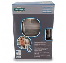 Deluxe omheiningssysteem met draad voor kleine honden In-Ground Fence PIG20-11041