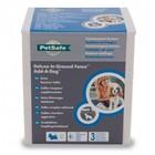 PetSafe Ontvangerhalsband PIG19-11042