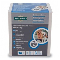 PetSafe Little Dog Receiver Collar PIG19-11042