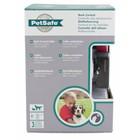 PetSafe Antiblafband PBC19-10765