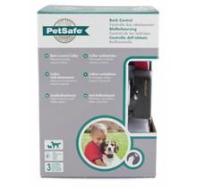 Petsafe collier anti aboiement chien PBC19-10765