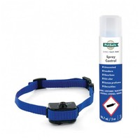 PetSafe Antiblafhalsband spray PBC19-11796