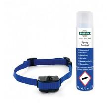 Petsafe Little Dog Delux Spray Bark Control Collar PBC19-11796 - spray