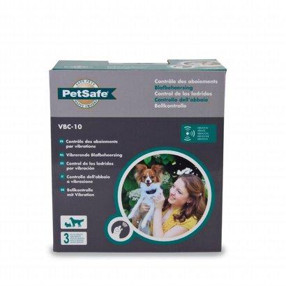 PetSafe VBC-10 Vibrerende blafbeheersing PBC45-13339