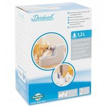 Petsafe Drinkwell Mini fountain for dog and cat 1.2 liters Mini-EU-45