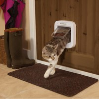 PetSafe Microchip Cat Flap Microchip