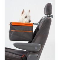 PetEgo K9 Lift Pet Booster Seat