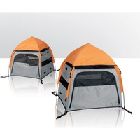 PetEgo Upet draagbare tent Medium / Large
