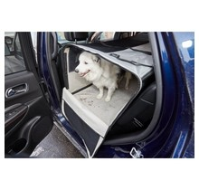 PetEgo Kar 9 Tunnel - Universal Travel and Home Kennel/Carrier