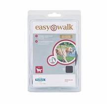 Harnais Easy Walk