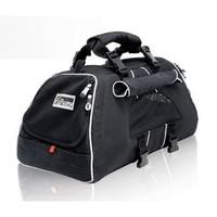 PetEgo Jet Set sac de transport NOIR