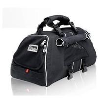 PetEgo Jet Set sac de transport pour chien et chat noir
