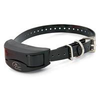 SportDOG SDR-AE collar for SD-1825E