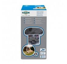 PetSafe Système de clôture anti-fugue avec fil PIG19-15394