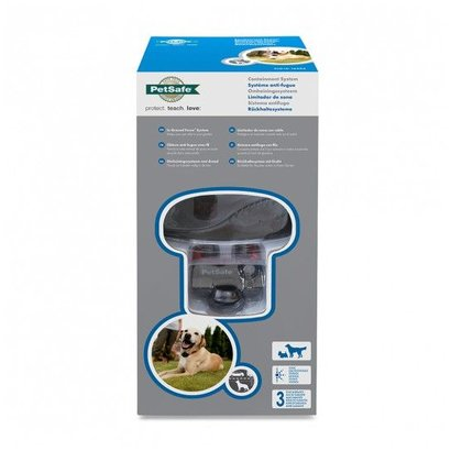 PetSafe PetSafe In-Ground Fence System PIG19-15394