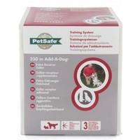 PetSafe 250m Add-A-Dog PDT19-12484