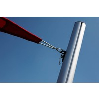Ingenua Ingenua Pole 260 cm