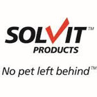 Solvit - Mr. Herzher's by PetSafe