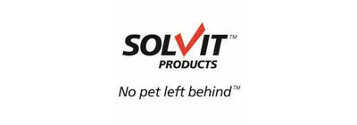 Solvit - Mr. Herzher's by PetSafe
