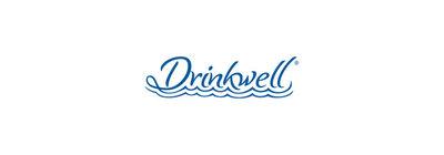 Drinkwell by PetSafe