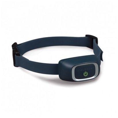 PetSafe PetSafe Add-A-Dog Standaard voor 300m - 600m - 900m - PAC19-16362 - EXTRA ontvangershalsband