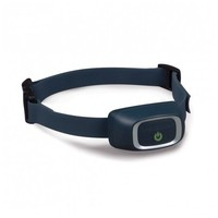 PetSafe Add-A-Dog Collar 300m, 600m LITE
