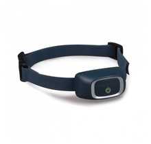 PetSafe Add-A-Dog voor 300m - 600m LITE - PAC19-16360 - EXTRA ontvangershalsband