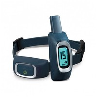 PetSafe 600m Dog Trainer Standard & Lite