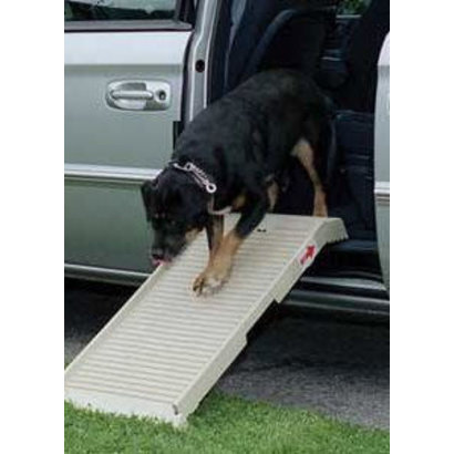 AnimalFactory DogStep PetStep HalfStep hondenloopplank
