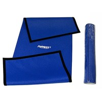 FitPAWS FitPAWSreplacement mat Giant Rocker Board