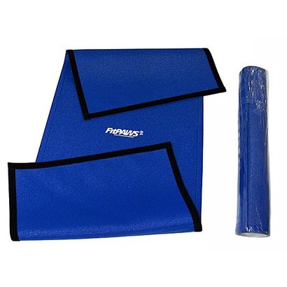FitPAWS FitPAWS replacement mat Giant Rocker Board 61 x 152 cm