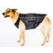 All for paws Comfy Wrap non-compression wrap to cover your dog's torso for protection and stability