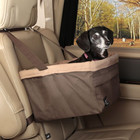 Solvit - Mr. Herzher's by PetSafe Tagalong Booster Seat