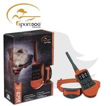 SportTrainer 800 m Remote Trainer SD-875E SportDog