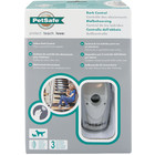 PetSafe Indoor Bark Control
